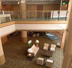 Hotel JAL City Nagano
